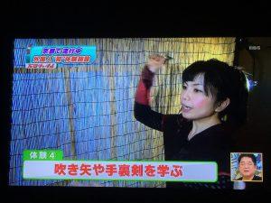 忍者堂_ちちんぷいぷい6