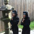 忍者堂_忍者体験_NinjaExperience3