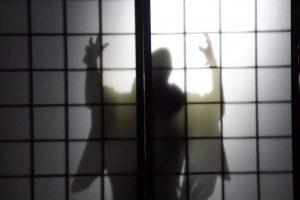 忍者竹取013