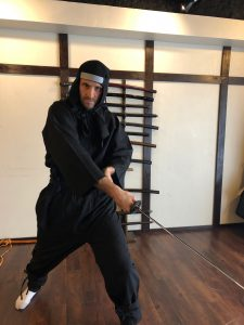 忍者体験_忍者堂_Ninja_Experience03291
