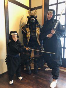 忍者体験_忍者堂_Ninja_Experience03233