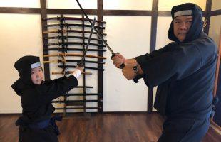 忍者体験_忍者堂_ ninja_Experience03211のコピー