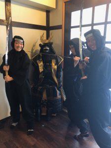 忍者体験_忍者堂_Ninja_Experience03282