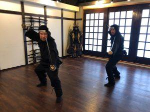 忍者体験_忍者堂_Ninja_Experience03254