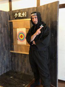 忍者体験_忍者堂_Ninja_Experience04093