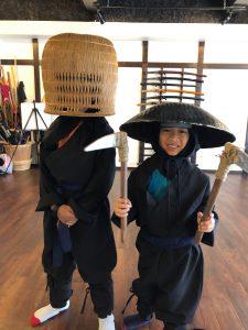 忍者体験_忍者堂_Ninja_Experience04062