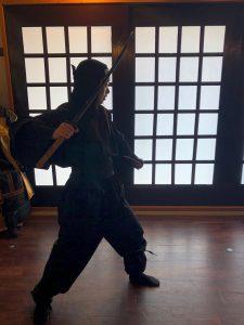 忍者体験_忍者堂_Ninja_Experience03312
