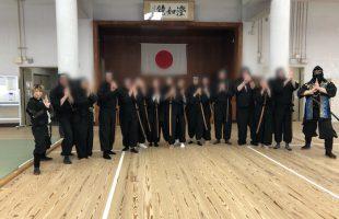 忍者体験_忍者堂_Ninja_Experience04051