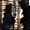 忍者体験_忍者堂_Ninja_Experience04061