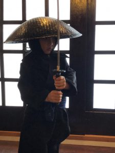 忍者体験_忍者堂_Ninja_Experience04165