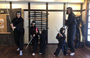 忍者体験_忍者堂_Ninja_Experience04181