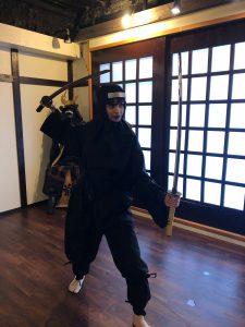 忍者体験_忍者堂_Ninja_Experience04102