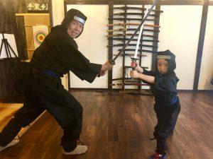 忍者体験_忍者堂_Ninja_Experience04162