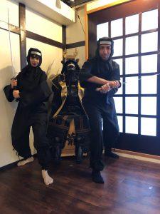 忍者体験_忍者堂_Ninja_Experience04103