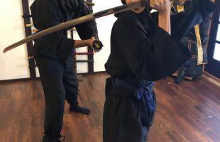 忍者体験_忍者堂_Ninja_Experience04101