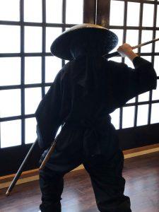 忍者体験_忍者堂_Ninja_Experience04132