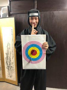 忍者体験_忍者堂_Ninja_Experience03313