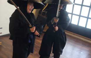 忍者体験_忍者堂_Ninja_Experience04193