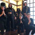忍者体験_忍者堂_Ninja_Experience04211