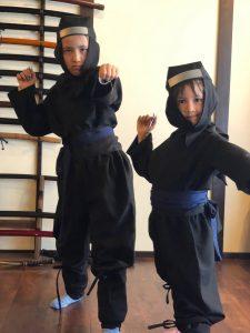 忍者体験_忍者堂_Ninja_Experience04186