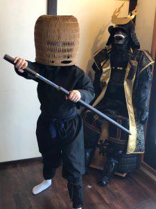 忍者体験_忍者堂_Ninja_Experience04213