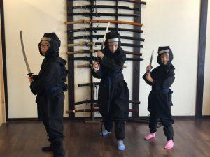 忍者体験_忍者堂_Ninja_Experience04187