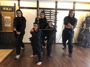 忍者体験_忍者堂_Ninja_Experience04192