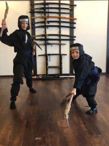 忍者体験_忍者堂_Ninja_Experience04272