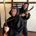 忍者体験_忍者堂_Ninja_Experience04247