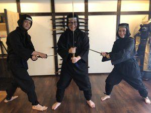 忍者体験_忍者堂_Ninja_Experience05033