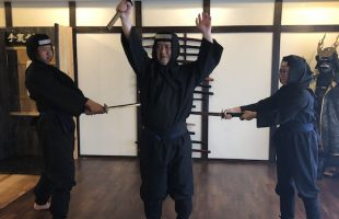 忍者体験_忍者堂_Ninja_Experience05281
