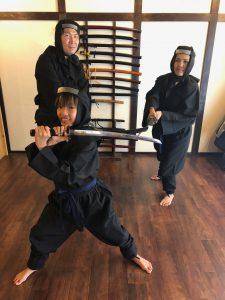 忍者体験_忍者堂_Ninja_Experience05032