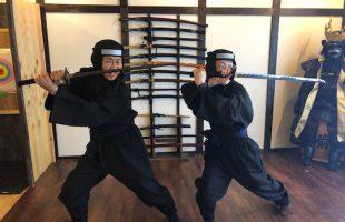 忍者体験_忍者堂_Ninja_Experience05251