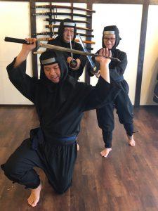忍者体験_忍者堂_Ninja_Experience05282