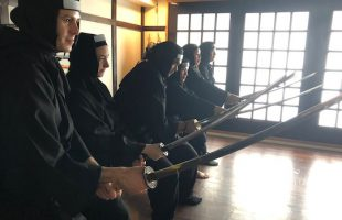 忍者体験_忍者堂_Ninja_Experience06041_Osaka