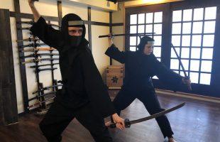 忍者体験_忍者堂_Ninja_Experience05241