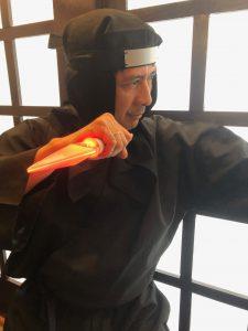 忍者体験_忍者堂_Ninja_Experience05193