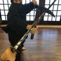 忍者体験_忍者堂_Ninja_Experience05311