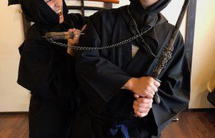 忍者体験_忍者堂_Ninja_Experience05021