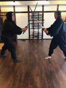 忍者体験_忍者堂_Ninja_Experience06042