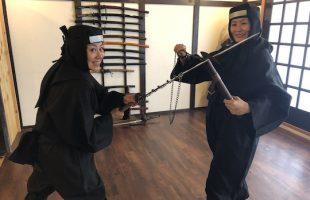 忍者体験_忍者堂_Ninja_Experience05101