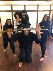 忍者体験_忍者堂_Ninja_Experience05194