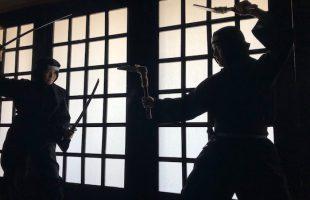 忍者体験_忍者堂_Ninja_Experience06011