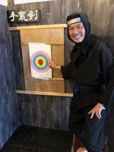 忍者体験_忍者堂_Ninja_Experience06053