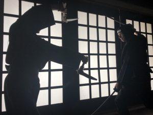 忍者体験_忍者堂_Ninja_Experience06121
