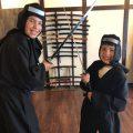 忍者体験_忍者堂_Ninja_Experience07011
