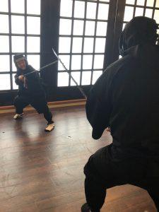 忍者体験_忍者堂_Ninja_Experience06212