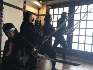 忍者体験_忍者堂_Ninja_Experience06213