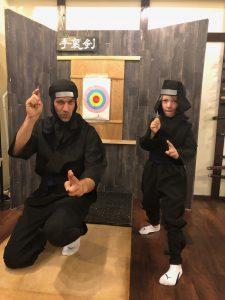 忍者体験_忍者堂_Ninja_Experience08113