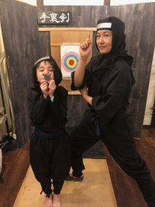 忍者体験_忍者堂_Ninja_Experience08112